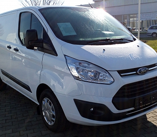 ford_transit_custom_f_1521098630.jpg